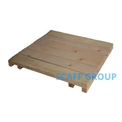 Щит деревянный 0,7*1,0 м