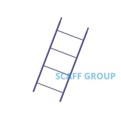 Лестница 2,0*0,7 м